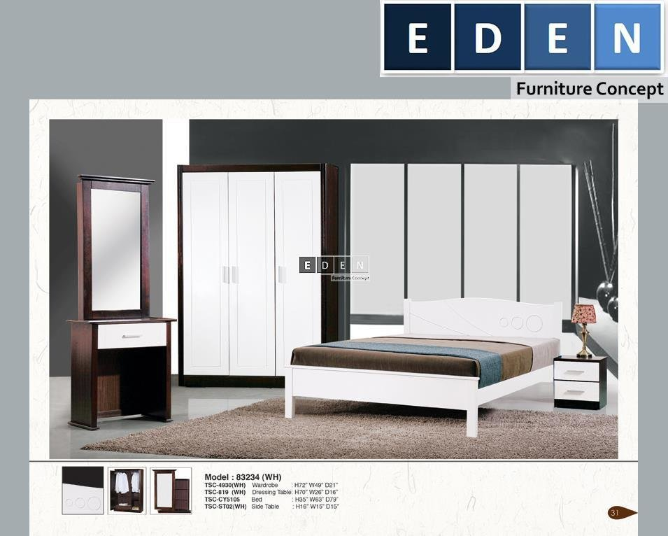 Best Furniture Malaysia Bedroom Set S End 5 17 2017 7 15 Pm With Pictures