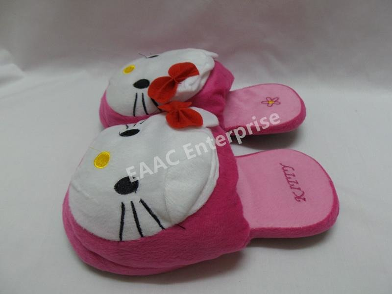 Best Indoor Hello Kitty Cartoon Office H End 11 15 2019 4 15 Pm With Pictures