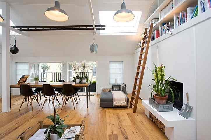 Best 80 Facts About Garage To Bedroom Conversions Costs Ideas How To With Pictures