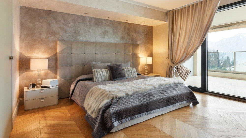 Best Flooring Options Room By Room Contractor Quotes With Pictures
