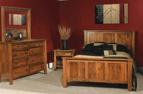 Best Custom Bedroom Furniture Handmade To Whatever You Want Like With Pictures