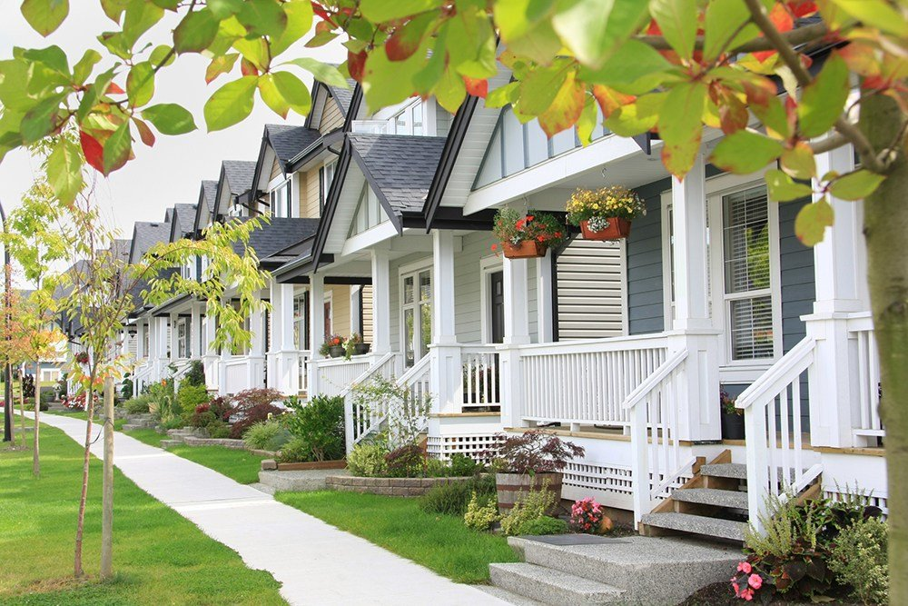 Best Houses For Rent In Kamloops Apartment Rentals In Kamloops Columbia Property Management With Pictures