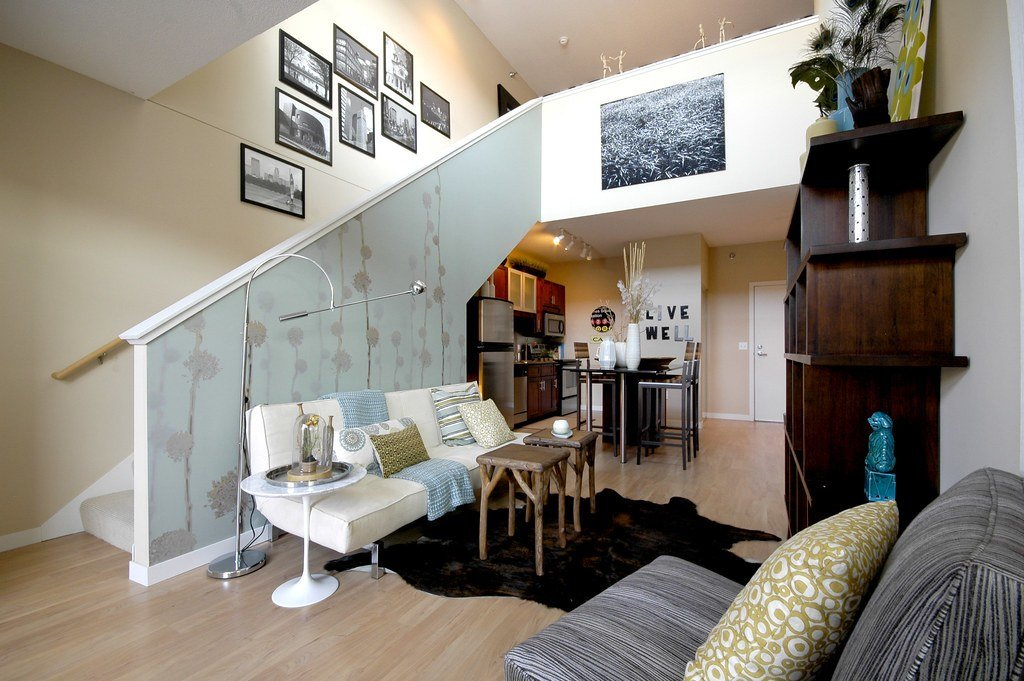 Best Lake Calhoun City Apartments In Uptown Minneapolis Mn A With Pictures