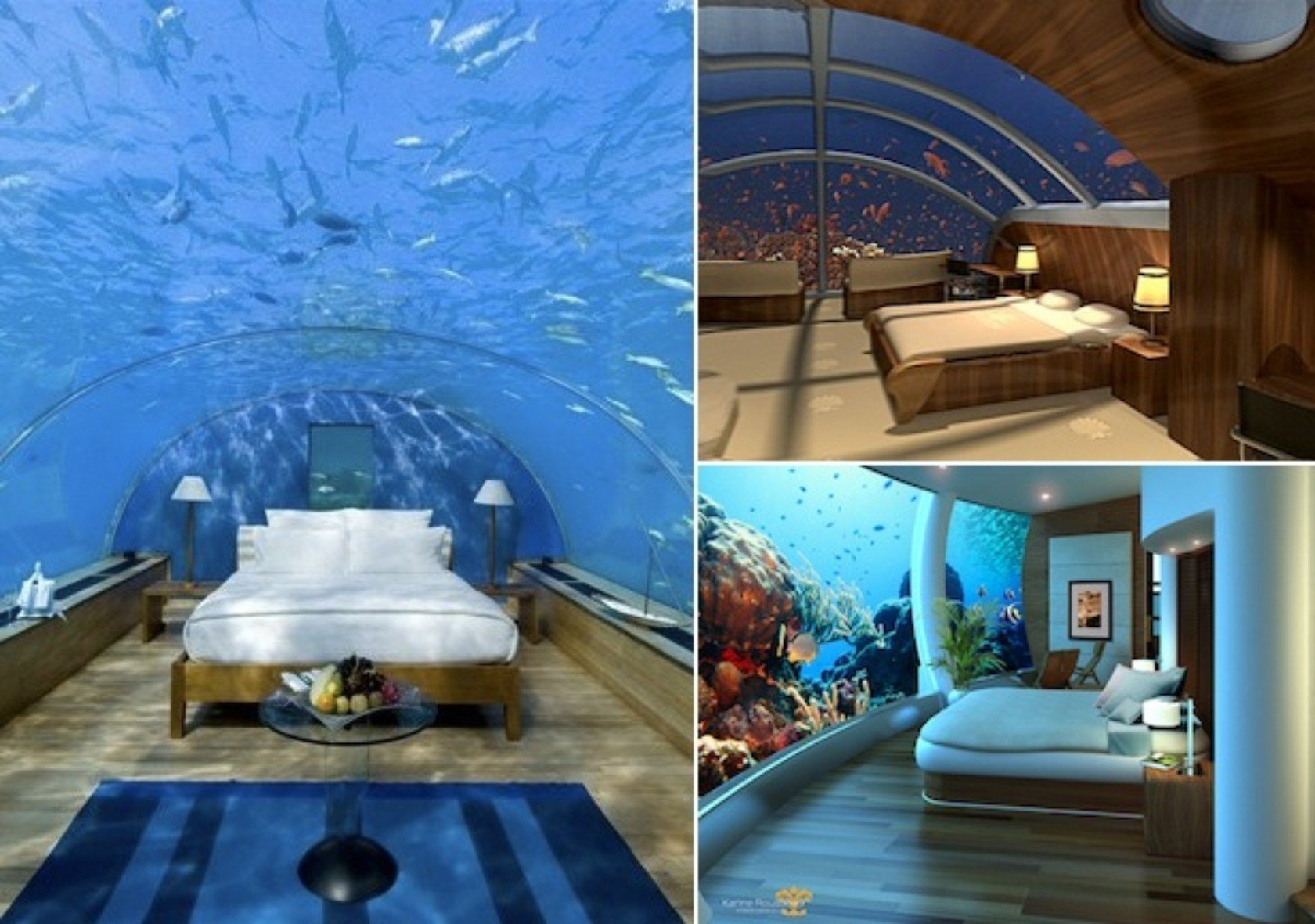 Best Awesome Ocean Decor Bedroom Ideas Creative Maxx Ideas With Pictures