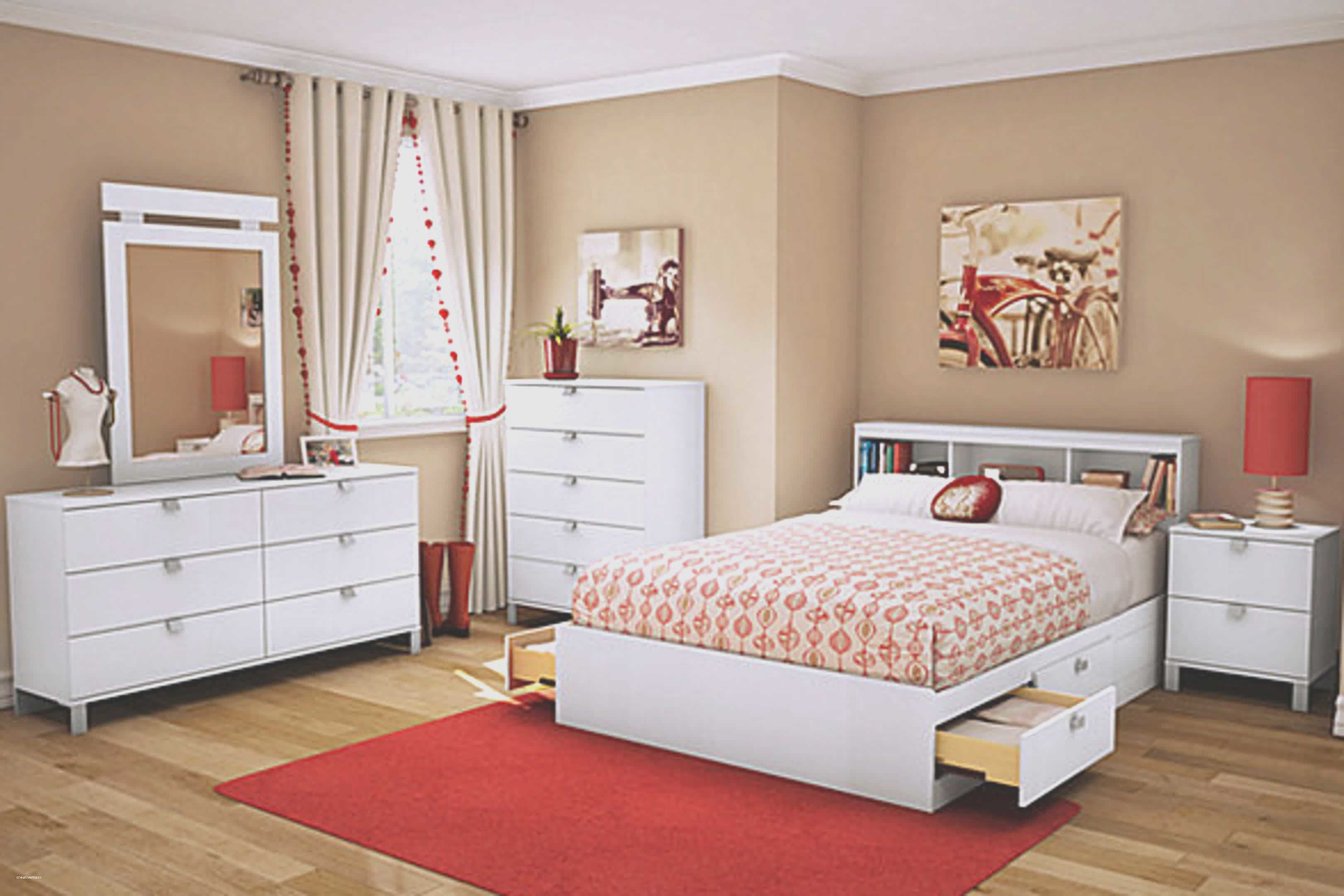 Best Bedroom Ideas For Teenage Girls Red Elegant Contemporary With Pictures