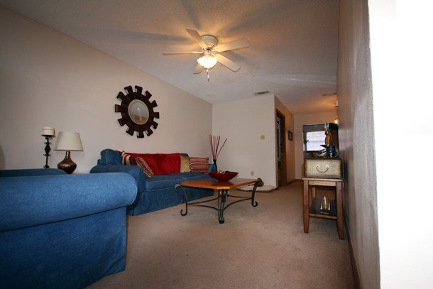 Best Hammond Apartments Creekwood Townhomes With Pictures