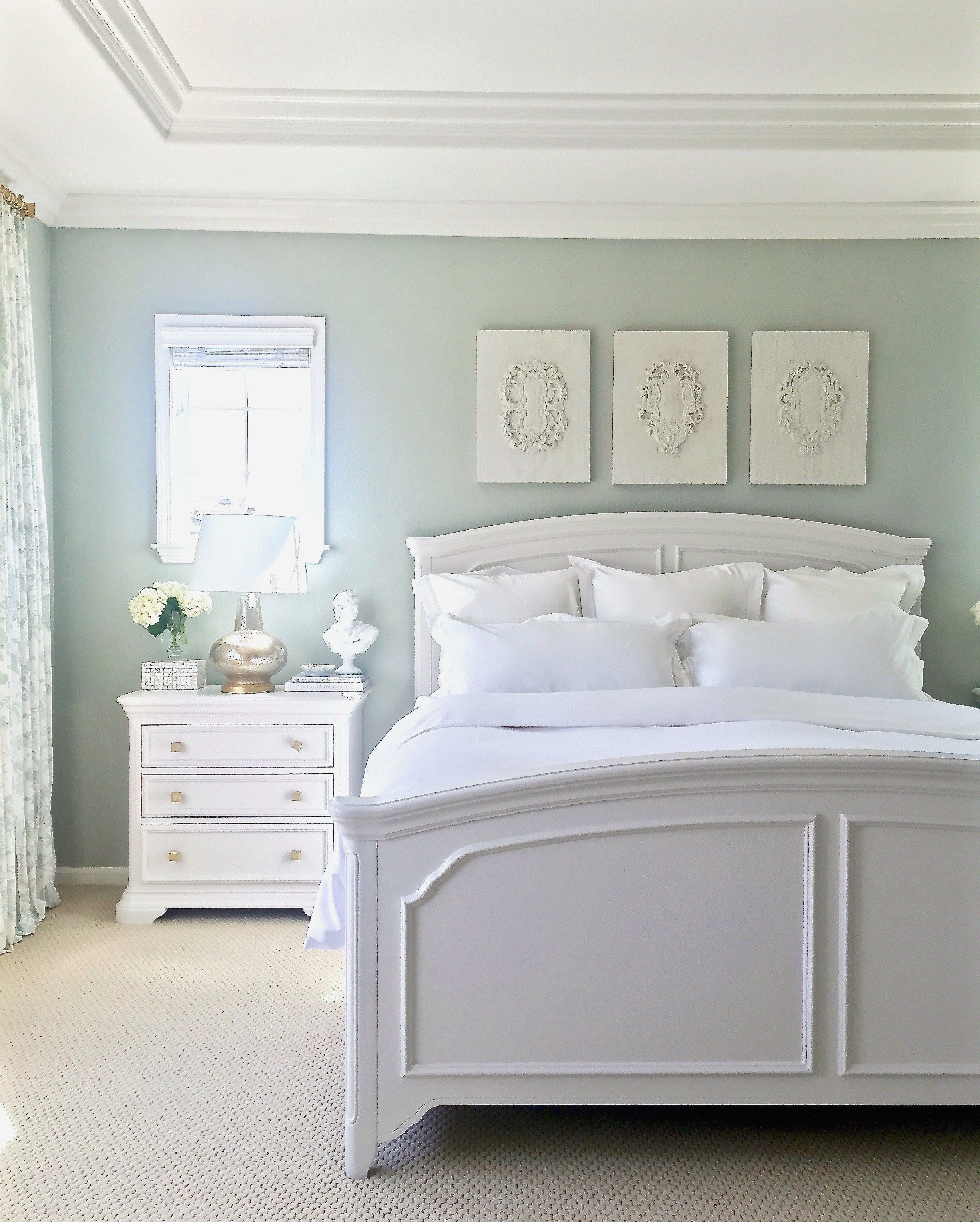 Best Cream Colored Bedroom Sets Gammoe Com With Pictures
