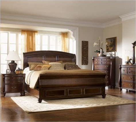 Best Amazing Cheap Bedroom Furniture Sets Under 300 Cool Home Design Gallery Ideas 2910 With Pictures