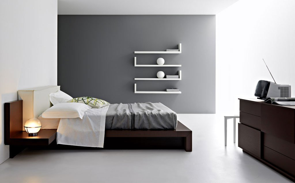 Best Bedroom Inspiration From Doc Mobili Karmatrendz With Pictures