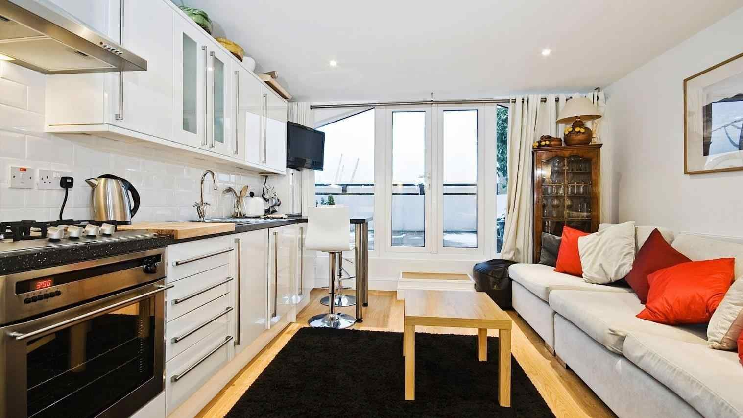 Best Pros And Cons Of Renting A Studio Vs A One Bedroom With Pictures