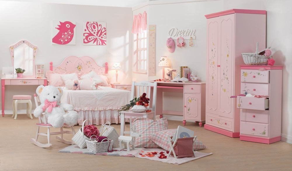 Best Colour Of Newborn Baby's Room « Local Business Information With Pictures