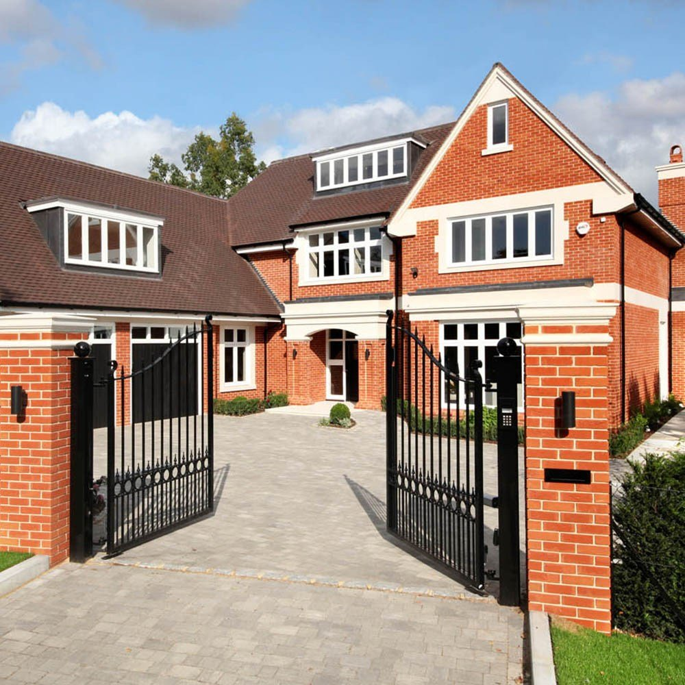 Best These Were The Most Viewed Properties On Zoopla In October With Pictures