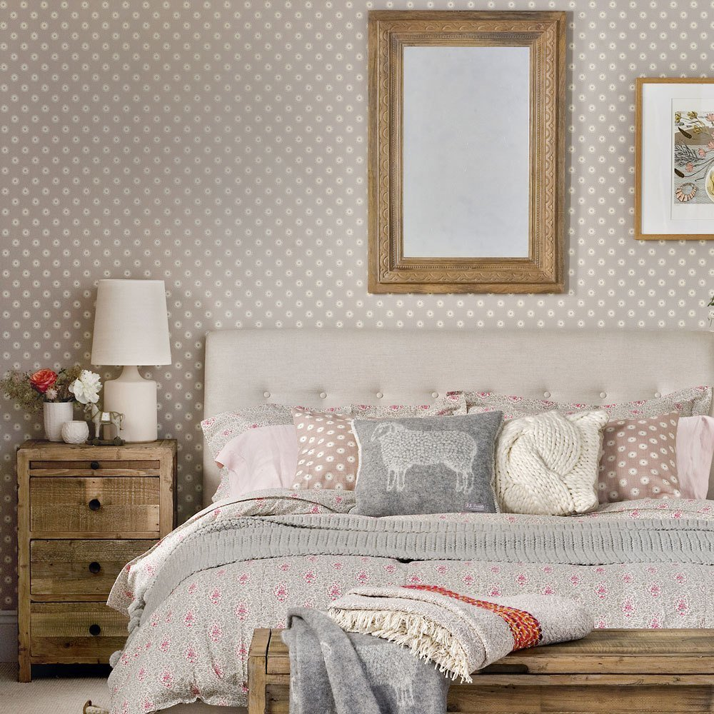 Best Small Bedroom Ideas – Small Bedroom Design Ideas How To With Pictures