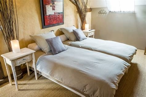 Best Organic Bedding Review Coyuchi And The Clean Bedroom With Pictures