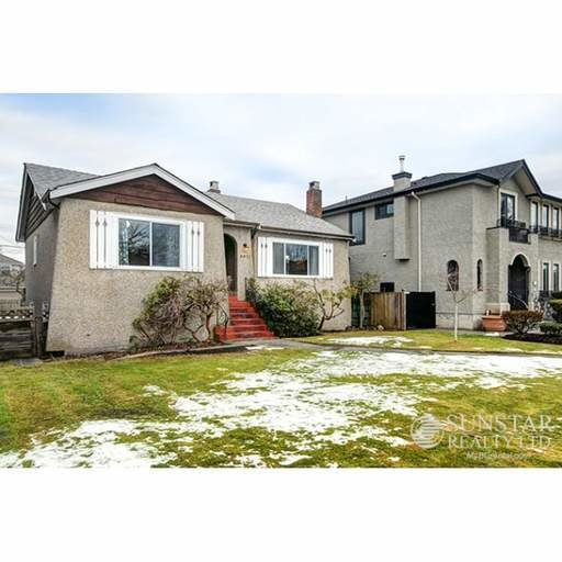 Best West Vancouver 5 Bedroom House For Rent 2871 West 20Th With Pictures