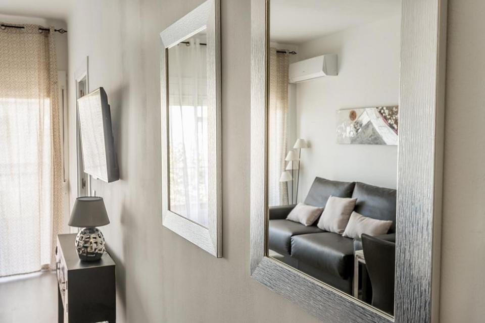 Best 3 Bedroom Apartment Near Park Güell Barcelona Home With Pictures