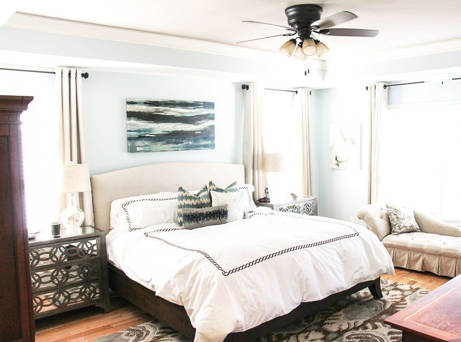 Best Mystical Bedroom Ideas Www Indiepedia Org With Pictures