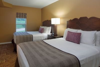 Best The Suites At Hershey Bluegreen Vacations With Pictures