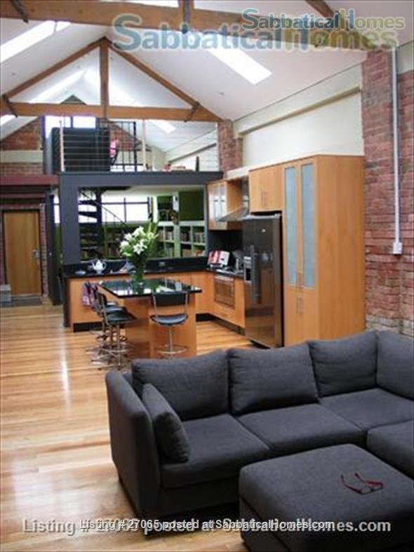 Best Sabbaticalhomes Home For Rent Melbourne Australia With Pictures