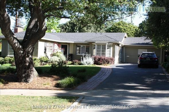 Best Sabbaticalhomes Home For Rent Pasadena California 91105 United States Of America Home For Rent With Pictures