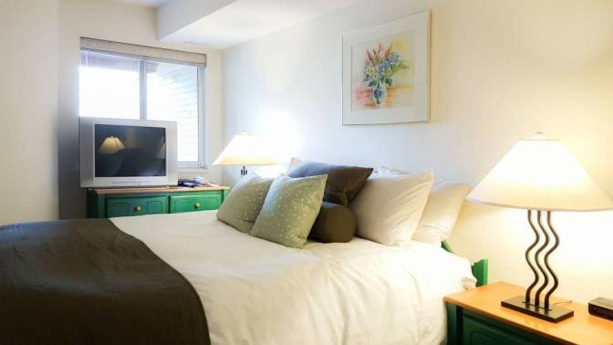 Best 1 Bedroom Apartment In Whistler Lists For 6 000 A Month With Pictures