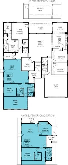 Best 2 Story Polebarn House Plans Two Story Home Plans – House Plans And More House Plans And With Pictures