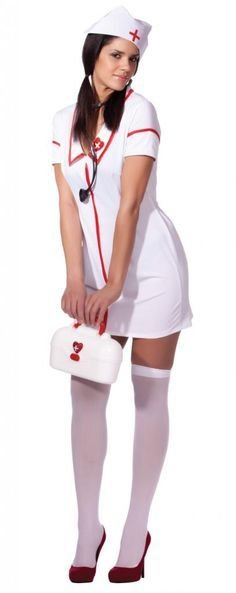 Best 1000 Images About Nurses On Pinterest Nurse Costume With Pictures