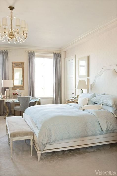 Best Master Bedrooms French Country Traditional On Pinterest With Pictures