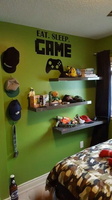 Best 1000 Ideas About Boys Room Colors On Pinterest Benjamin With Pictures