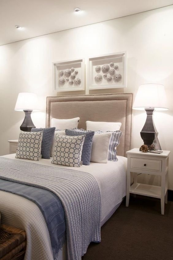 Best 1000 Ideas About Hampton Style On Pinterest Hamptons With Pictures