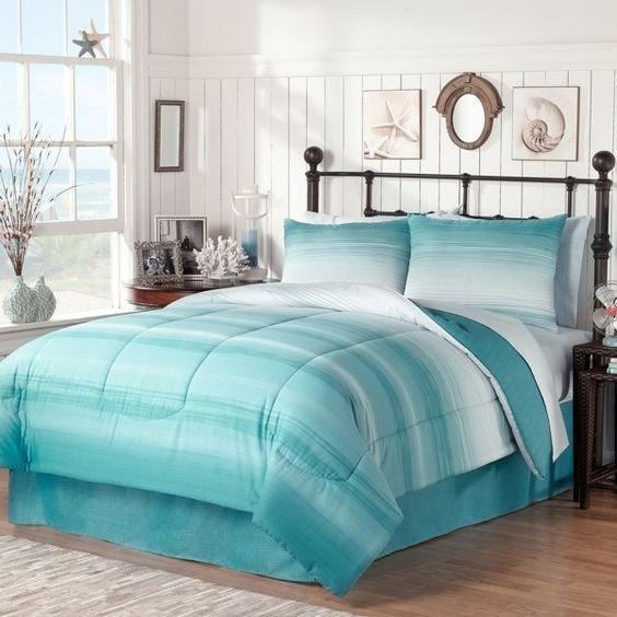 Best Bed Bath Ocean And Bed Bath Beyond On Pinterest With Pictures