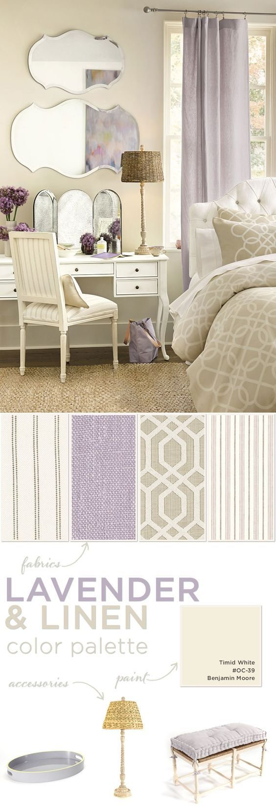 Best Inspired Color Palettes For Spring 2014 Spring Wall With Pictures