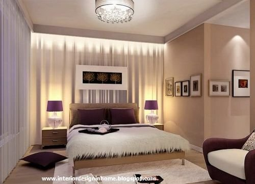 Best Romantic Master Bedrooms And Ceilings On Pinterest With Pictures