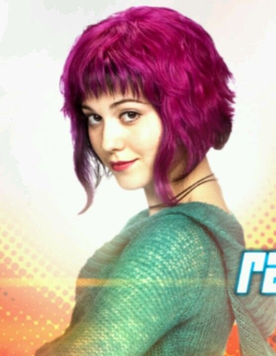 Free Ramona Flowers Haircuts And The Inspiration On Pinterest Wallpaper
