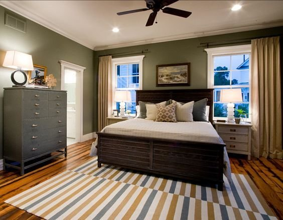Best Home Ash And Cape Cod On Pinterest With Pictures