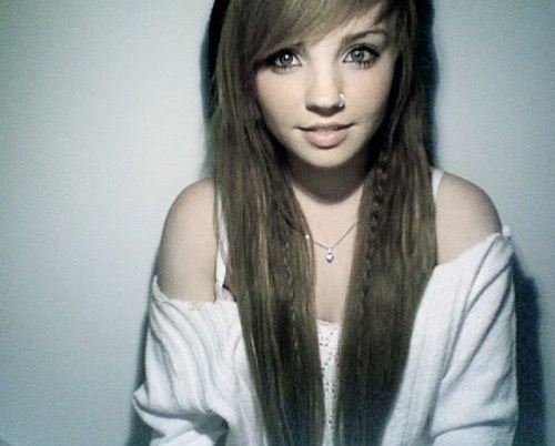 Free Long Hair Haircuts For 20 Year Old Women 2013 Hairstyles Wallpaper