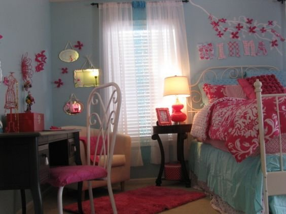 Best Tween Decorations For My Room Fun Tween Room My 9 Year With Pictures