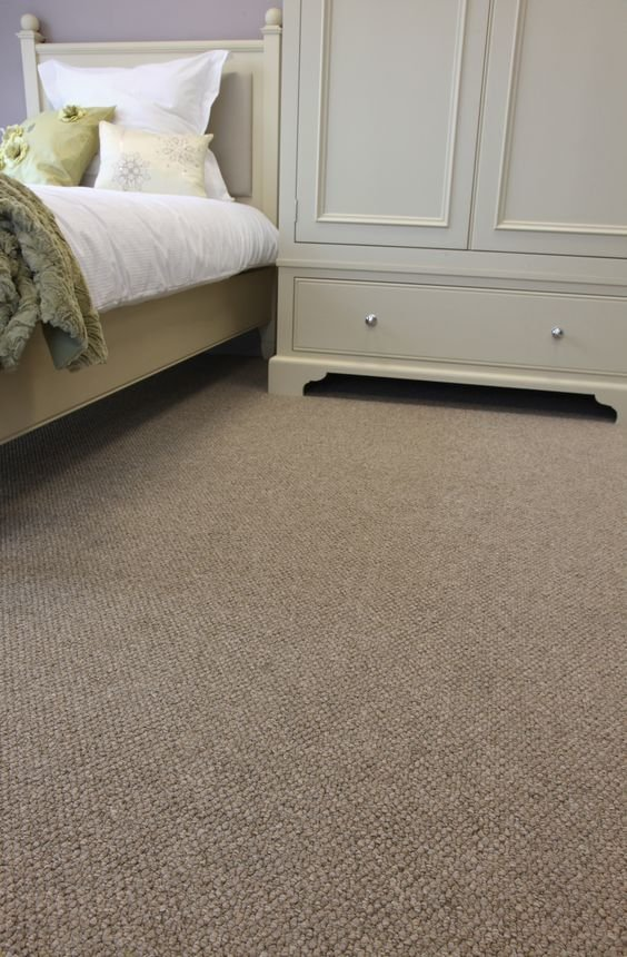 Best Cosy Bedroom Carpet By Hardy Carpets What We Do With Pictures