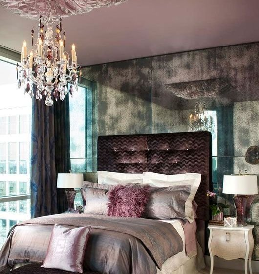 Best Hot Bedroom Design Trends Set To Rule In 2015 Urban With Pictures