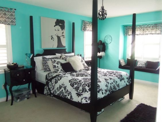 Best Furniture Audrey Hepburn Poster And Bedroom Furniture On With Pictures