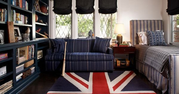 Best Boy Bedroom Cool T**N Boy Room Ideas Pinterest Room Rugs Built Ins And Room With Pictures