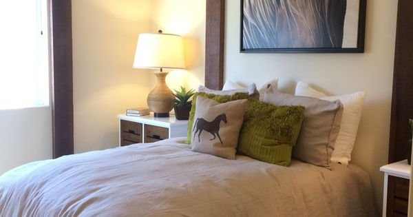 Best Beautiful Horse Themed Bedroom For T**N Girl Kid S With Pictures