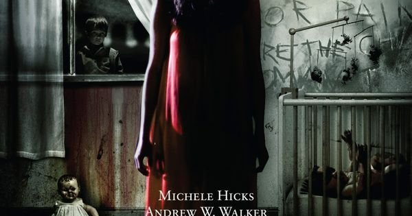 Best 2 Bedroom 1 Bath 2013 Horror Movie Posters Pinterest With Pictures