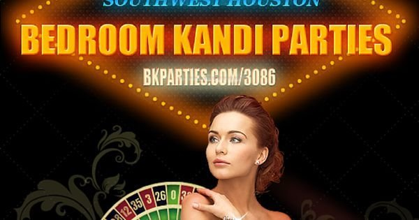 Best Pin By Michele Thompkins On Bedroom Kandi Parties By With Pictures