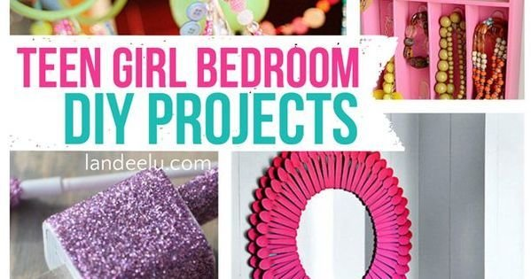 Best T**N Girl Bedroom Diy Projects T**N Bedrooms And Girls With Pictures
