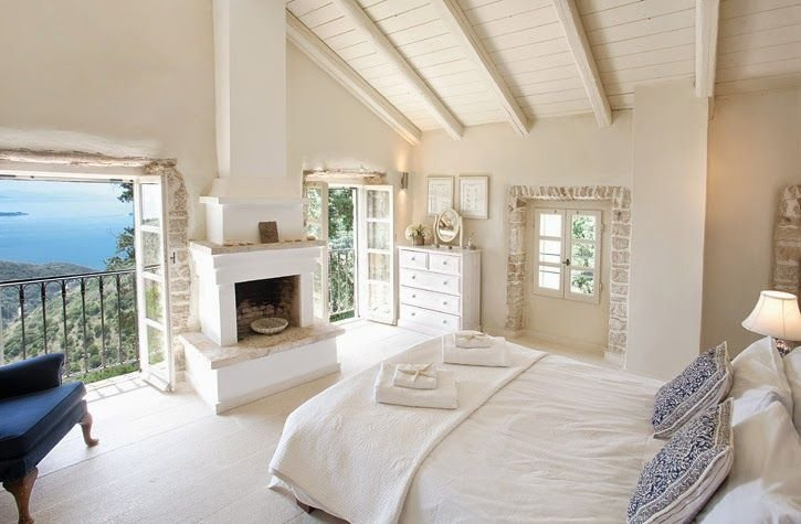 Best 25 Best Ideas About Greek Bedroom On Pinterest Greek With Pictures
