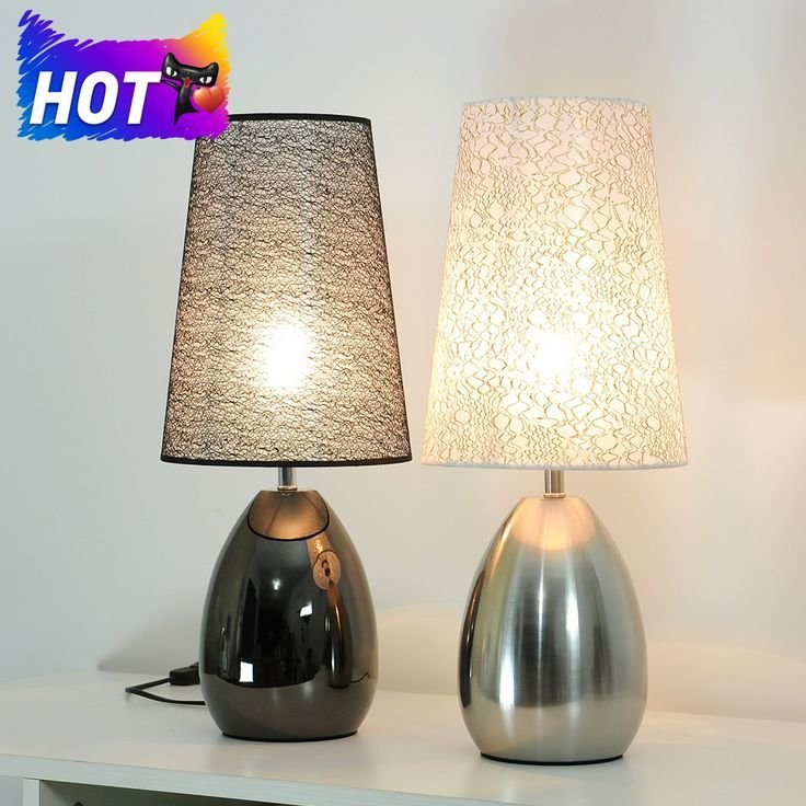Best 1000 Ideas About Modern Bedside Lamps On Pinterest With Pictures