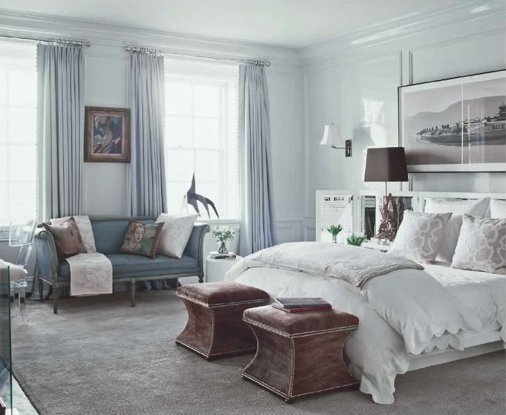 Best 1000 Ideas About Brown Bedroom Decor On Pinterest Brown With Pictures