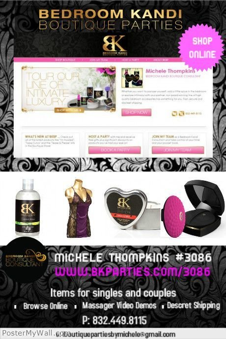Best Shop Bedroom Kandi Online Http Www Bkparties Com 3086 Bedroom Kandi Parties By Michele 3086 With Pictures