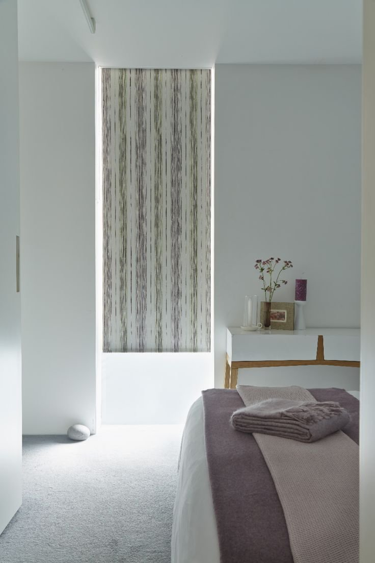 Best 41 Best Images About Blackout Blinds On Pinterest Blue With Pictures